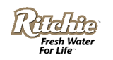 Farm Equipment parts and service, Ritchie Farm Products, Ritchie Farm Equipment