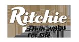 Farm Equipment parts and service, Ritchie Farm Products, Ritchie Farm Equipment
