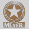 Meyer Manure Spreader, Meyer Vertical Mixer, Meyer Feed Mixer