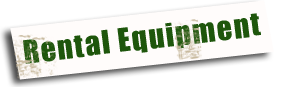 McConnell Farm Supply, Grass Hopper Zero, Turn Lawn Mower, Used Farm Equipment